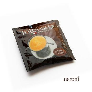 Intenso Classico Espresso, Set mit 150 E.S.E Pads