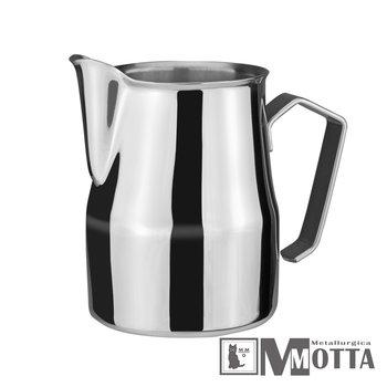 """Motta Milchkännchen """"Europa"""" aus Edelstahl, 750 ml"""